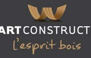 Wiart construction