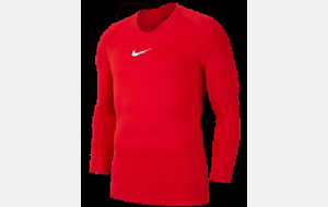 maillot thermique adulte